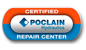 logo-Poclain-Service-Center.jpg