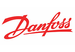 Danfoss-Power-logo.jpg